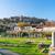 antigo · ruínas · Acrópole · Atenas · Grécia - foto stock © neirfy
