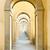 mimari · detay · Floransa · zengin · sütunlar · duvar - stok fotoğraf © neirfy