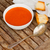 grupy · mały · tabeli · zdrowia · lata - zdjęcia stock © neirfy
