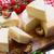 チーズ · まな板 · おいしい · 自然 · プレート - ストックフォト © neirfy