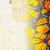 preto · tigre · borboleta · isolado · branco · primavera - foto stock © neirfy