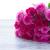 buquê · fresco · rosa · rosas · magenta · tabela - foto stock © neirfy