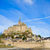 святой · мнение · север · Франция · город · морем - Сток-фото © neirfy