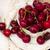 甘い · 桜 · ぬれた · 孤立した · 白 - ストックフォト © neirfy