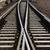 поездов · уголь · груза · железнодорожная · станция · пейзаж · фон - Сток-фото © neirfy