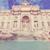 фонтан · Рим · Италия · мнение · Солнечный · осень - Сток-фото © neirfy