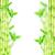 zöld · bambusz · növekvő · friss · levelek · copy · space - stock fotó © neirfy