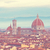 kathedraal · florence · Italië · kerk - stockfoto © neirfy