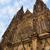 facade of vitus cathedral prague stock photo © neirfy