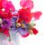 ピンク · 甘い · コピースペース · 画像 · 春 · 美 - ストックフォト © neirfy