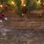 Natale · confine · luci · vecchio · legno - foto d'archivio © neirfy