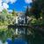Villa · Italia · detalle · agua · paisaje · viaje - foto stock © neirfy