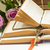 flor-de-rosa · livro · velho · livro · branco · flor - foto stock © neirfy