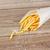 taze · patates · beyaz · gıda · kırmızı - stok fotoğraf © neirfy