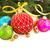 вечнозеленый · дерево · Рождества · белый - Сток-фото © neirfy