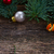christmas evergreen spruce stock photo © neirfy