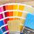 detalles · arquitectónico · elementos · colección · madera - foto stock © neirfy