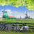 традиционный · старые · Нидерланды · Windmill · небе · трава - Сток-фото © neirfy