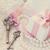 gingillo · tasti · cuore · bianco · sicurezza · chiave - foto d'archivio © neirfy