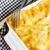 итальянской · кухни · Лазанья · пластина · горячей · вкусный - Сток-фото © neirfy