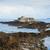 砦 · フランス · 島 · ポート - ストックフォト © neirfy