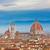 katedral · Floransa · İtalya · kilise · çiçek - stok fotoğraf © neirfy