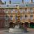 hollanda · hükümet · Bina · giriş · mimari · pencereler - stok fotoğraf © neirfy
