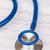 聴診器 · 中心 · モニター · 青 · ペン · 表 - ストックフォト © neirfy