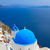 мнение · синий · Санторини · вулкан · Церкви · воды - Сток-фото © neirfy