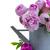 じょうろ · 花柄 · 小 · 孤立した · 白 · 水 - ストックフォト © neirfy