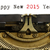 happy new year typewriter stock photo © neirfy