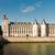 Paris · França · viajar · justiça · rio · prisão - foto stock © neirfy