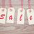 sale tags stock photo © neirfy