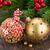 rosso · Natale · evergreen · albero - foto d'archivio © neirfy