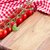 taze · domates · bağbozumu · ahşap - stok fotoğraf © neirfy