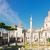 старые · город · Рим · день · время · Италия - Сток-фото © neirfy