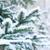 дерево · аннотация · силуэта · сосна · черный - Сток-фото © neirfy