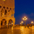 square san marco venice italy stock photo © neirfy