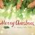 Рождества · филиала · праздник · фары · расплывчатый · дерево - Сток-фото © neirfy