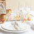 tableware set stock photo © neirfy