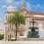 carmelitas church and carmo church porto portugal stock photo © neirfy