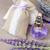 ラベンダー · 花 · スパ · 水筒 · 新鮮な - ストックフォト © neirfy