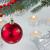 аннотация · Blur · серебро · Рождества · фары · вечеринка - Сток-фото © neirfy