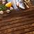 2 · 生 · 魚 · 貝 · コピースペース · 木製のテーブル - ストックフォト © neirfy