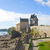 solidor tower saint malo france stock photo © neirfy