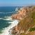 impressionante · paisagem · oceano · alto - foto stock © neirfy