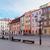 старый · город · Краков · историческая · архитектура · Польша · здании · небольшой - Сток-фото © neirfy