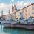 Рим · Италия · мнение · известный · ориентир · осень - Сток-фото © neirfy