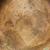 cobre · prato · superfície · textura · abstrato · projeto - foto stock © neirfy
