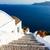 ciudad · santorini · isla · Grecia · mar · tradicional - foto stock © neirfy